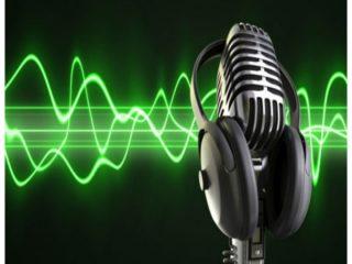 Tv-N-Radio